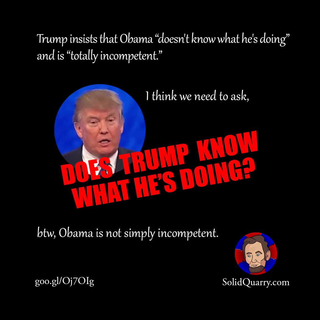 does_trump_know_01b_jpeg