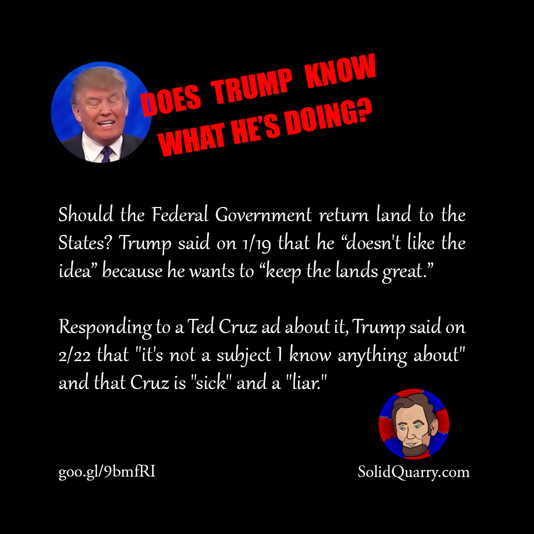 does_trump_know_02b_federal_lands_jpeg