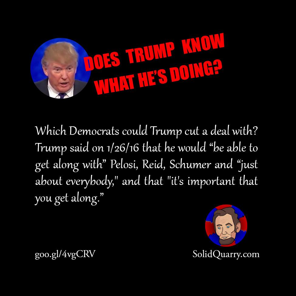 does_trump_know_04b_pelosi_reid_schumer